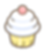 USE THIS_baking_Cupcake2.png