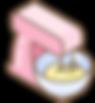 baking_Mixer.png