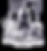 Royer Reuzengilde logo