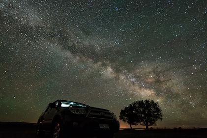 Maxwell Milky Way Wix.jpg