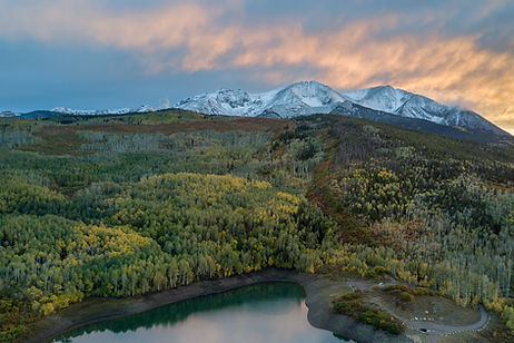Mt. Sopris Sunset Drone.jpg