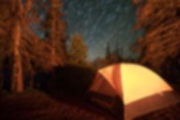 Tent StarTrails Site.jpg