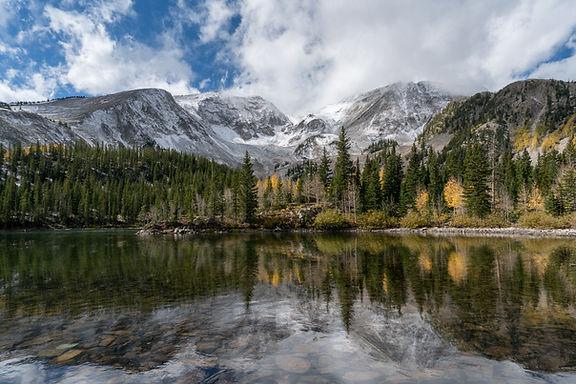 Mt. Sopris Reflection Inverted Site.jpg