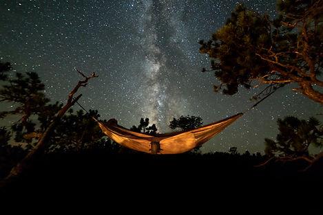 Milky Way Hammock Site.jpg