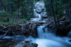 Silverthorne Waterfall site.jpg