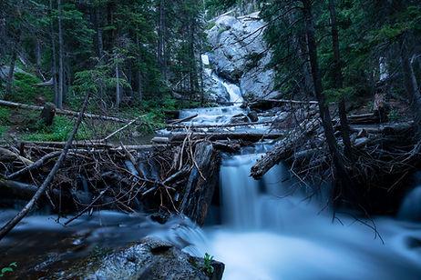 Silverthorne Waterfall site.jpg