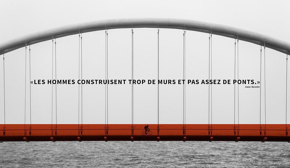 SEGESSER - Strategy & Human Capital (français)
