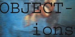 Objections Series