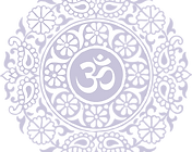 HALF WITmandala-lichtst-paars-groter-ohm copy.png