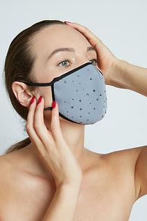 nuove-mask-grigia-strass.jpg