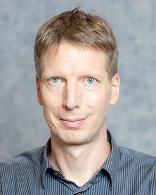 Markus_Trunzer.JPG