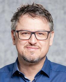 Ralf_Endres.JPG