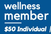 Wellness Member- Individual