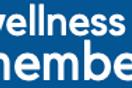 Wellness Member- Senior