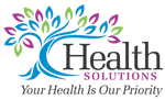 HS-Logo_275x167.png