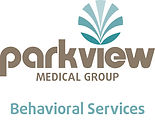 Parkview_Behavioral_services.jpg