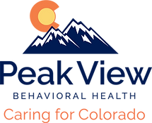 Peak View Logo_tagline.png