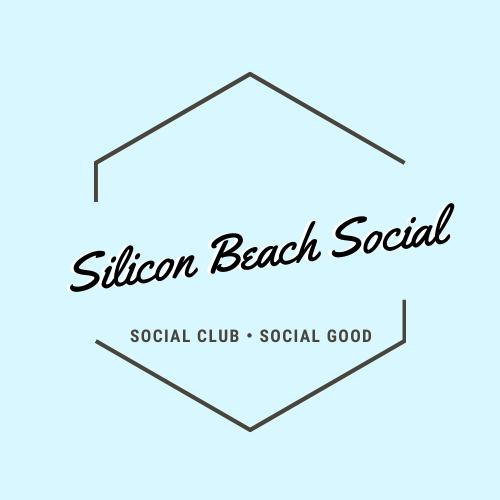 SILCON BEACH SOCIAL.png