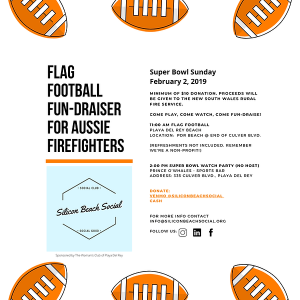 Copy of flag football flyer.png