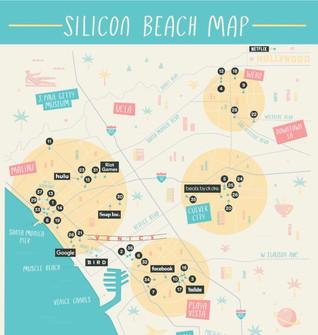 Silicon-Beach-Map-1-768x1101-1.jpg