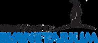 WBP-logo-no-stars.png