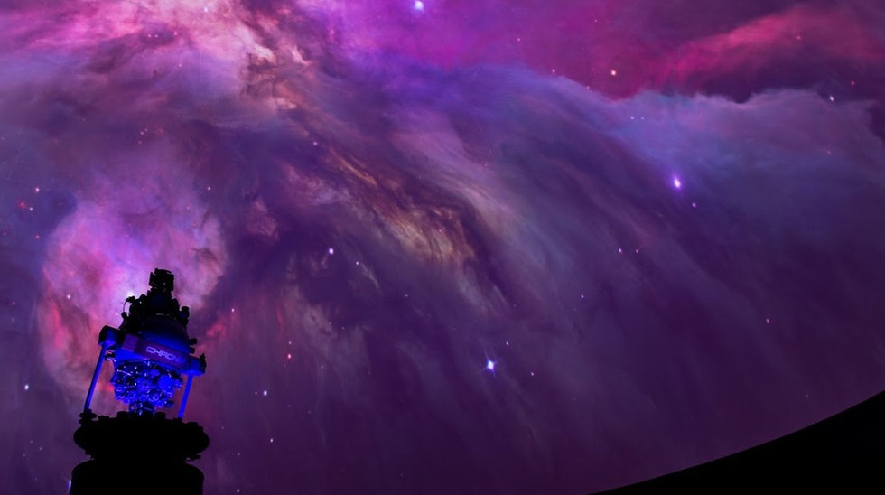 TannerMondok-Planetarium-MetroMonthly-10