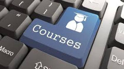 courses 1.jpg