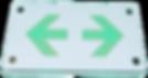Salida-Indicator.png