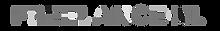 Freelance-logo_edited.png