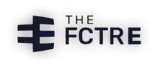 thefctre-logo.png