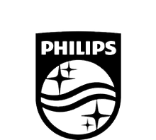 Philips-logo2_edited.png
