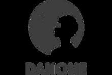 Logo-Danone_edited.png