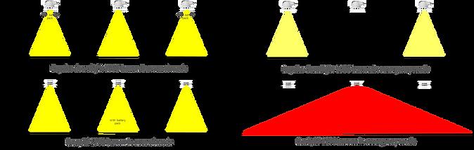 Combi-Downlight-Scheme.png
