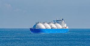 LNG tanker.jpg