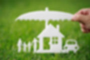 umbrella personal libility, liability insurance, Insurance, Newnan Insurance, Coweta Insurance, Peachtree City Insurance, Auto, Home, Life, Cheap, Affordable, Near me
