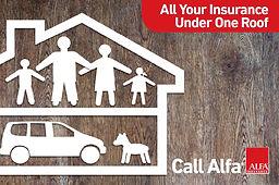 Auto, Home, Life, Business Insurnace, Newnan, Peachtree City, Senoia, Sharpsburg, 30277,30265, 30276, 30269