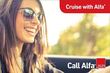 Car Insurance, Auto insurance, Cheap car insurance, cheap full coverage, affordable auto insurance, sharpsburg insurance agency, newnan insurance agent