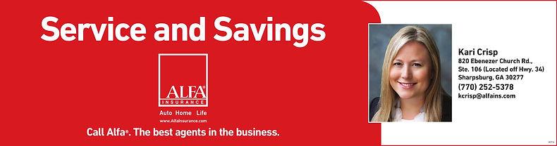 Insurance Savings, Insurance Newna, Insurance Sharpsburg, Insurance Peachtree City, Save on Auto Home Life Insurance, Auto Insurance, Home Insuranc, Life Insurance
