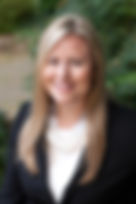 Kari has been in the insurance industry since 2001, after graduating from The University of Georgia with a degree in Risk Management and Insurance. Newnan Insurance Agent, Peachtree City Insuranc Agent, Insuranc Agent near me, Female Insurance Agent
