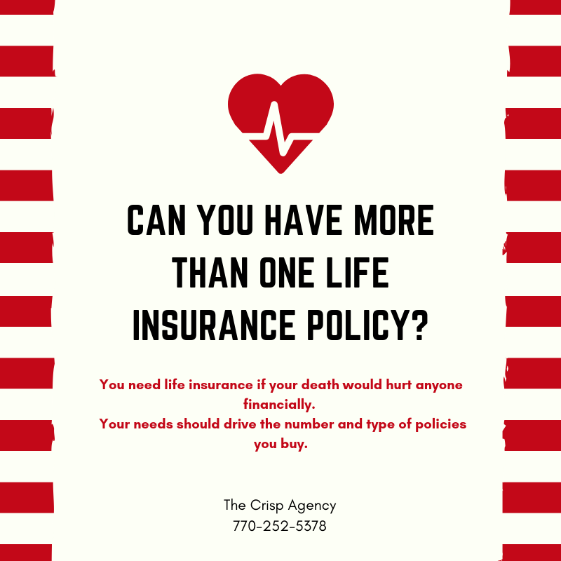 Life Insurance, Term Life Insurance, Whole Life Insurance  Sharpsburg Insurance, Newnan Insurance, Coweta Insurance, Fayette Insurance , Senoia Insurance