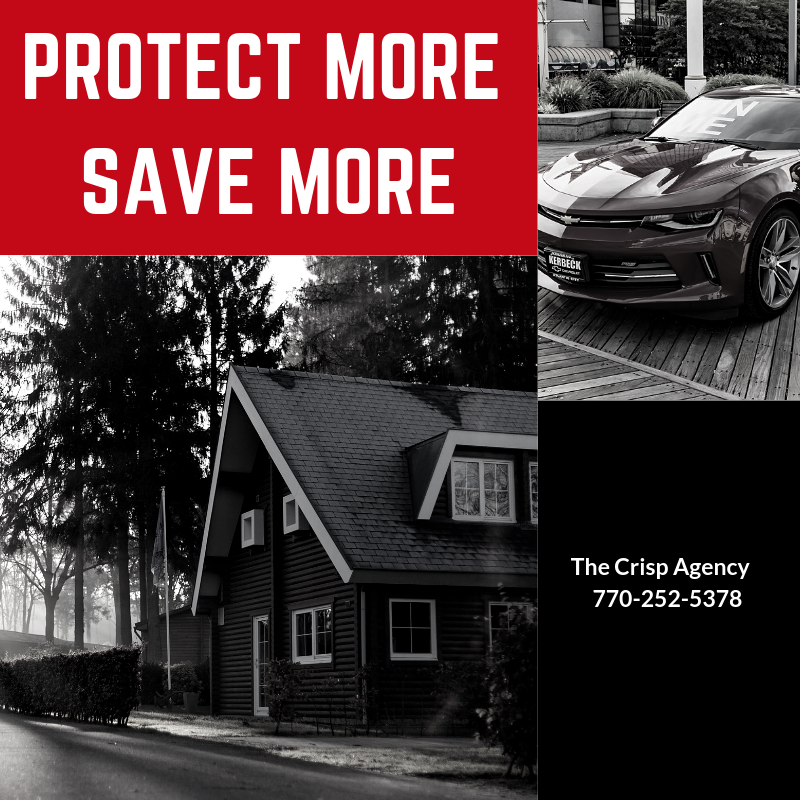 Protect more. Save More. We offer discounts for customers who protect their home, cars and family with Alfa. Serving Coweta and Fayette County. Newnan, Sharpsburg, Senoia, Peachtree City, Tyrone, and Fayetteville. 770-252-5378. 820 Ebenezer Church Rd Sharpsburg, GA 30277
