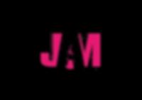 JAM2-01.png