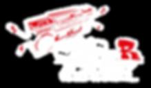 logo skipr academy 2019