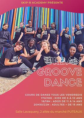 URBAN GROOVE DANCE flyer v4.png