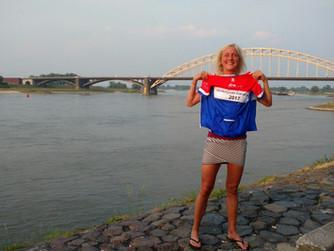Nederlands Kampioen! Ik kan met Pensioen!