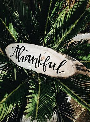 gratitude-bonheur-mieux-être-rennes