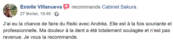 Avis Facebook.png