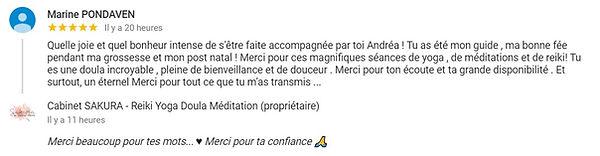 Avis_Marine_Yoga_prénatal_reiki.jpg