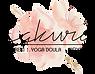 LOGO_pour_web-reiki-yoga-prénatal-doula