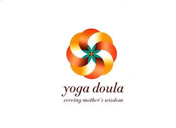 yoga-doula-rennes-andréa-denieul